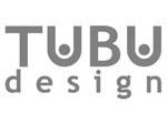TUBUdesign ツブデザイン
